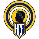 escudo Hercules Alicante CF