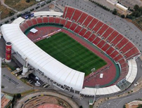 estadio RCD Mallorca