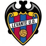 escudo Levante UD