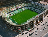 estadio Elche CF
