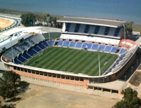 estadio RC Recreativo Huelva