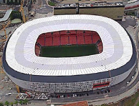 estadio Athletic Club