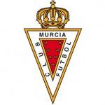escudo Real Murcia CF