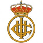 escudo Real Union Club