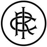 escudo Racing Club Irun 1913