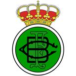 escudo Real Betis FC 1914