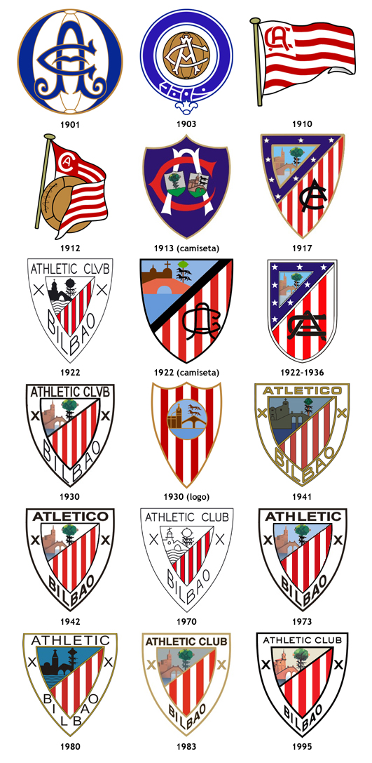 escudos Athletic Club