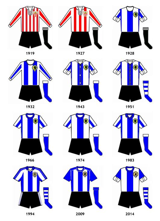 uniformes Hercules de Alicante CF