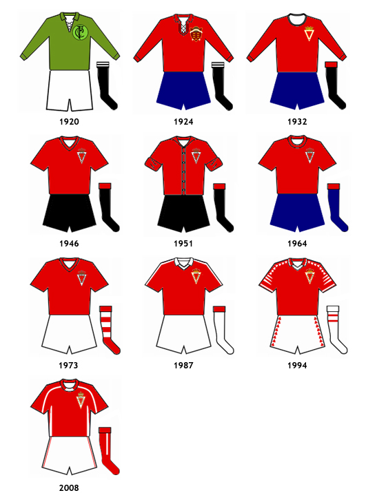 uniformes-Real-Murcia.jpg