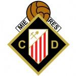 escudo Caudal Deportivo