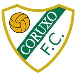 escudo Coruxo FC