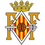 escudo AD Alcira