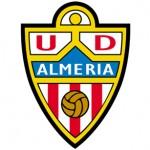 escudo UD Almeria B