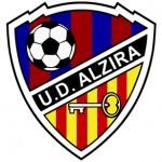 escudo UD Alzira