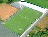 estadio RC Deportivo La Coruna B
