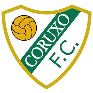 Escudo Coruxo F.C.