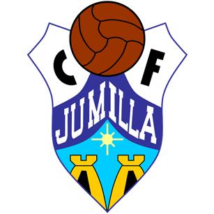 Escudo Jumilla C.F.