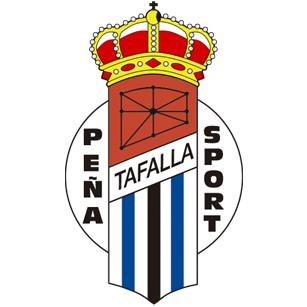 Escudo Peña Sport F.C.