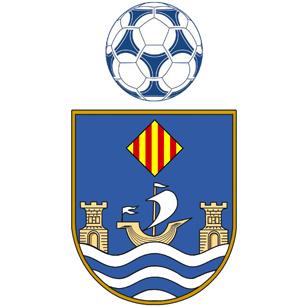 Escudo Villajoyosa C.F.