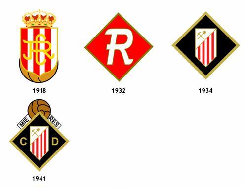 escudos Caudal Deportivo