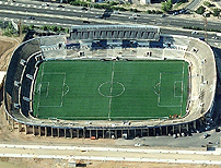 estadio CD Atletico Baleares