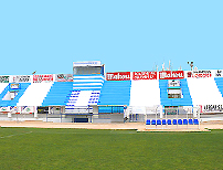 estadio Jumilla CF