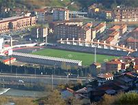 estadio Caudal Deportivo