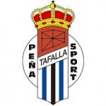 escudo Pena Sport FC