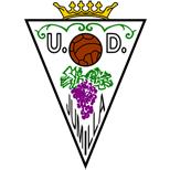 escudo UD Jumilla