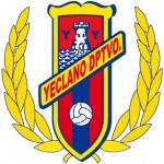 escudo Yeclano Deportivo