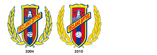 escudos Yeclano Deportivo