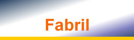 titular RC Deportivo Fabril