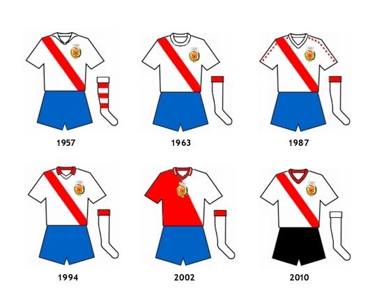 club de futbol catalan    La Futbolteca. Enciclopedia del Fútbol Español 5de3e4288cc3b