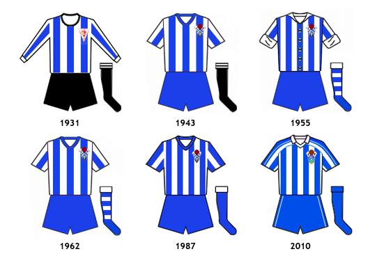 uniformes Jumilla CF