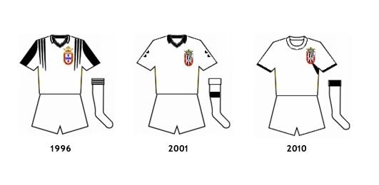 campeonato españa futbol :: La Futbolteca. Enciclopedia del Fútbol ...