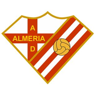 Escudo A.D. Almería