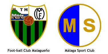 Historia del fútbol - Página 3 Fusion-1933-CD-Malacitano