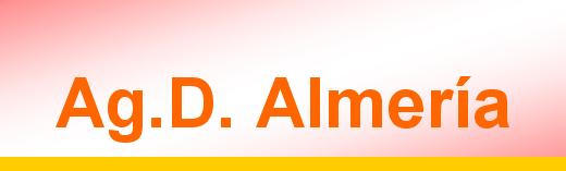 titular AD Almeria