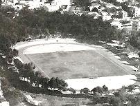 estadio UD Espana Tanger