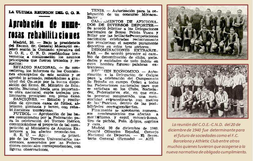 HF Espanolizacion futbol 1940 2