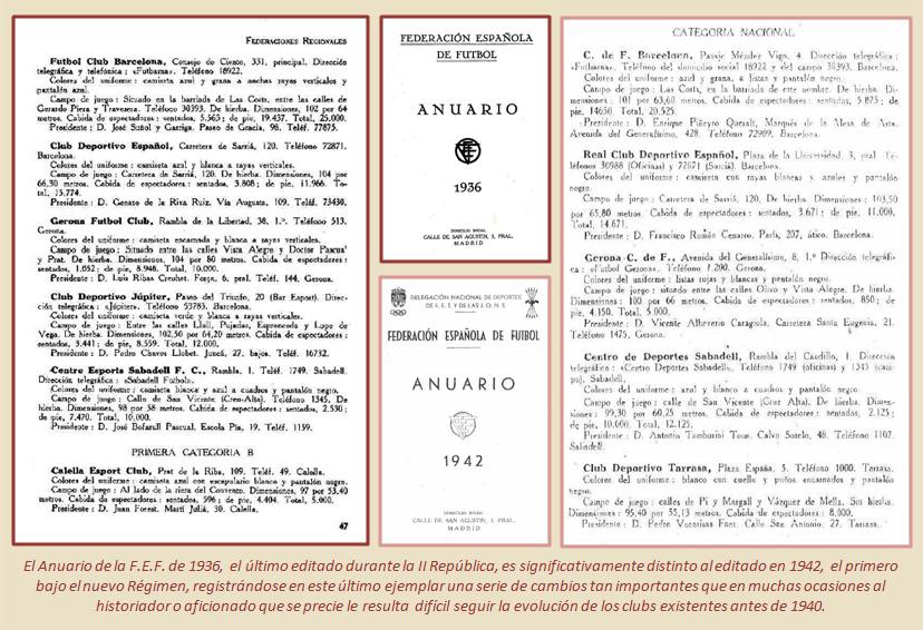 HF Espanolizacion futbol 1940 3
