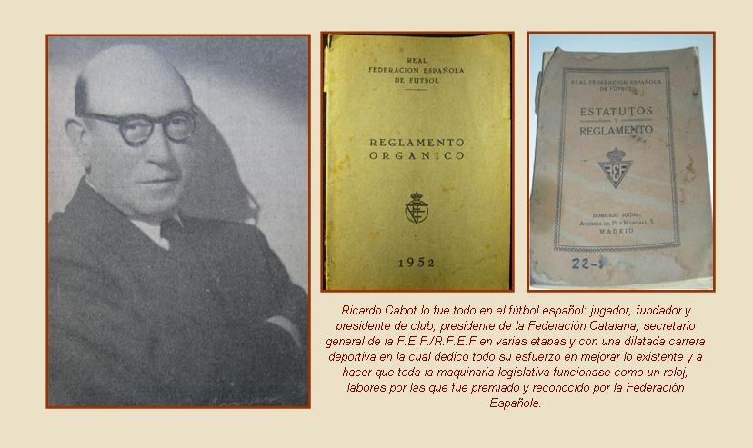 HF Ricardo Cabot 1
