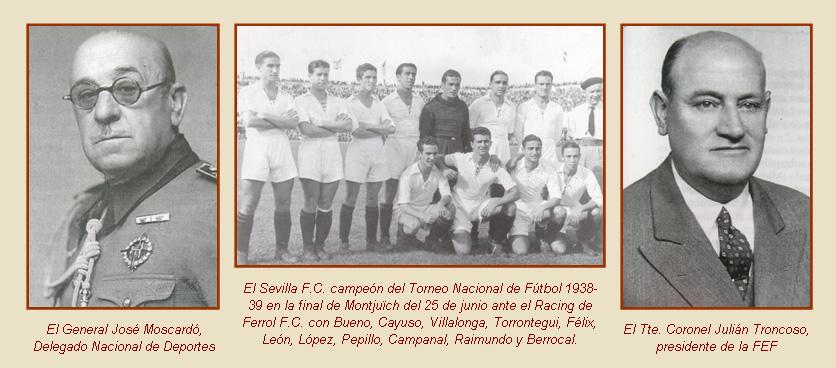 HF Torneo Nacional 1939 1
