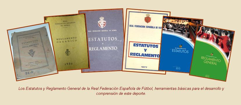 HF Clubs y RFEF 1