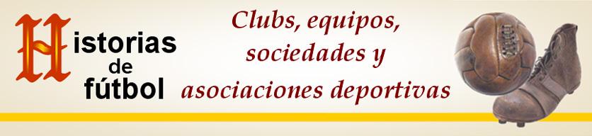 titular HF Clubs equipos sociedades
