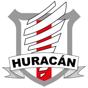 Escudo Huracán Valencia C.F.