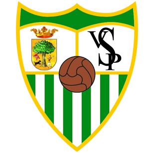 Escudo Sporting Villanueva Promesas