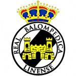 escudo Real Balompedica Linense