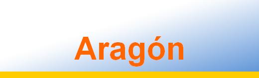 titular Real Zaragoza Deportivo Aragon