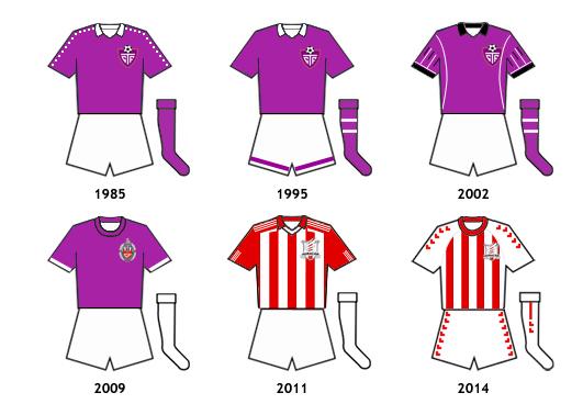uniformes Huracan Valencia CF
